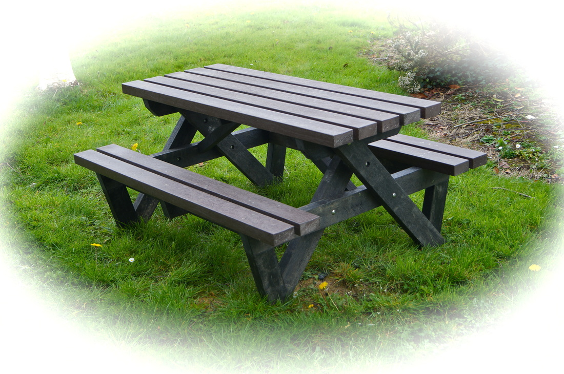Sturdi   Quality Garden Furniture Designed U0026 Hand Made In Cornwall ...